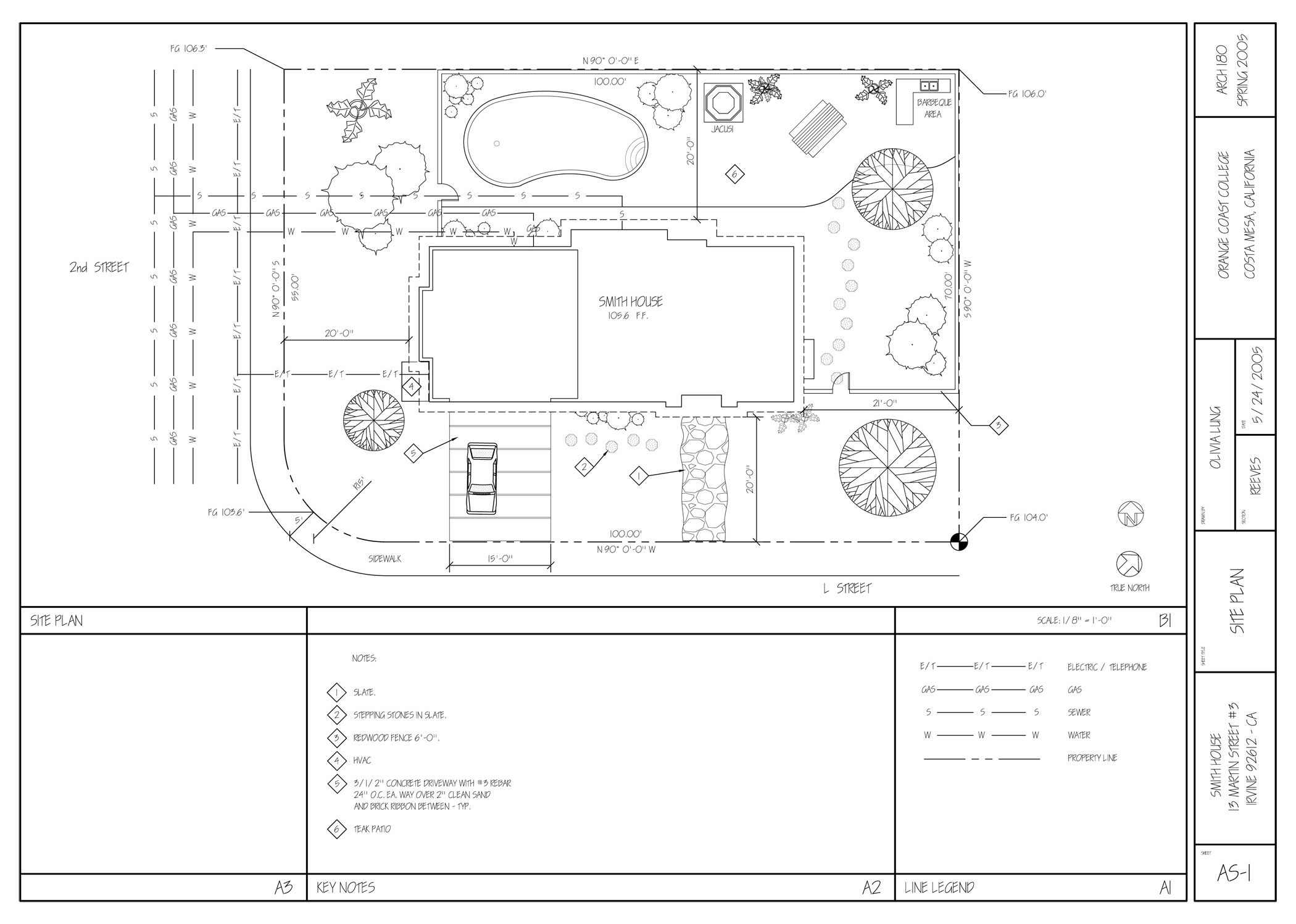 Construction site plan 28 images construction project for Site plan design
