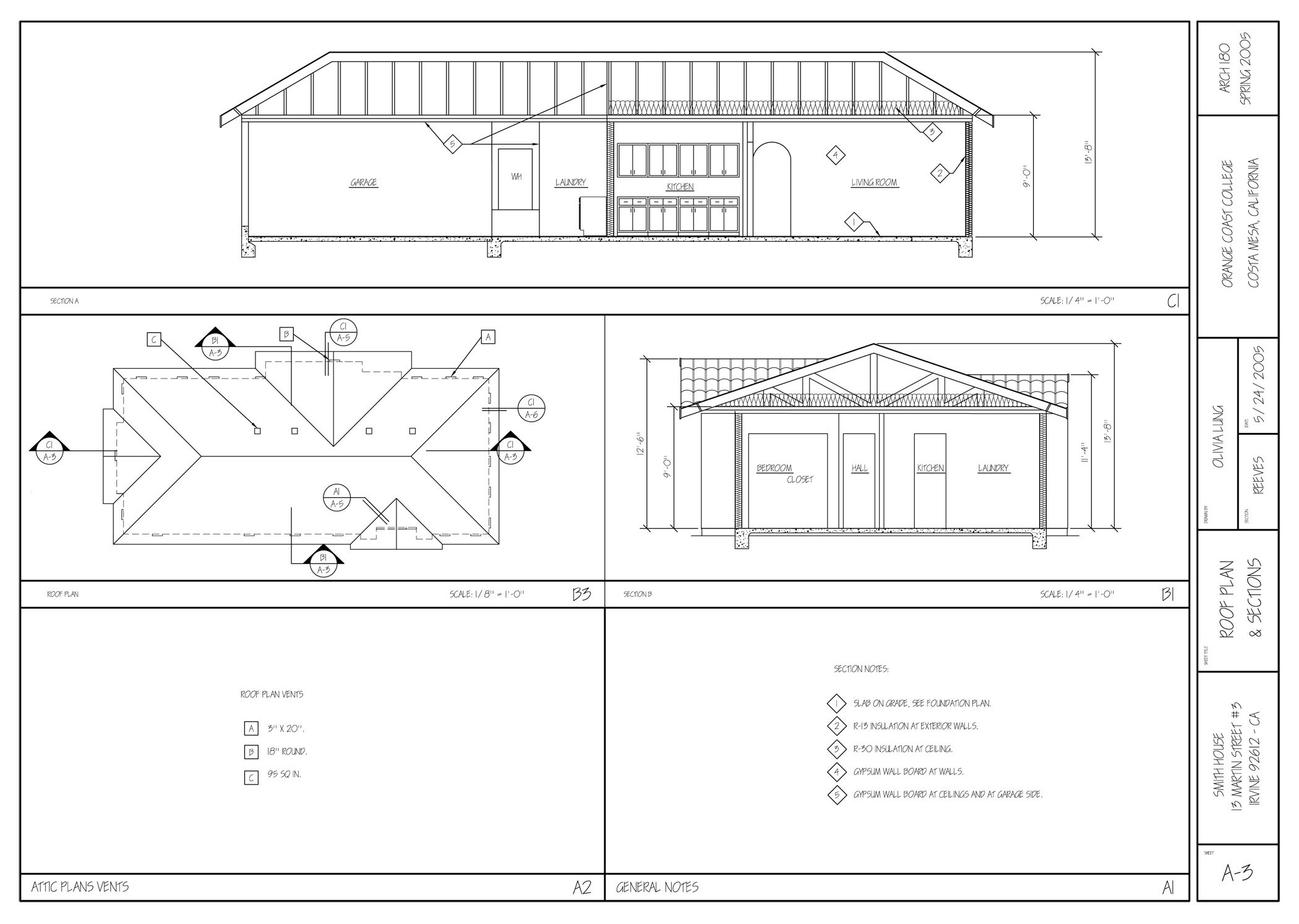 plans roof garden for garden shed corrugated roof and garden shed roof ...